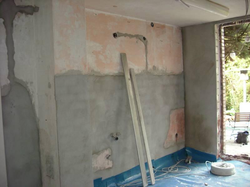 Schnell: Umbau - Sanierung - Modernisierung